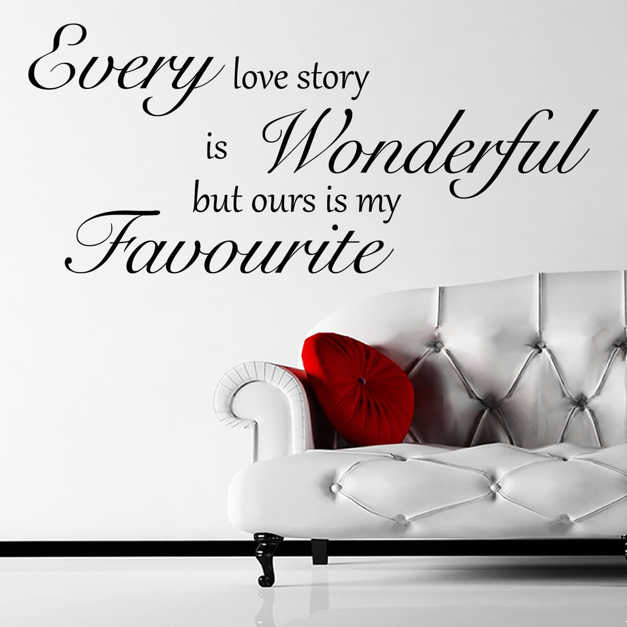 Quotes About Our Backyard : Birds and Feathers Butterfly Wall Stickers Dogs Farm Yard Animals