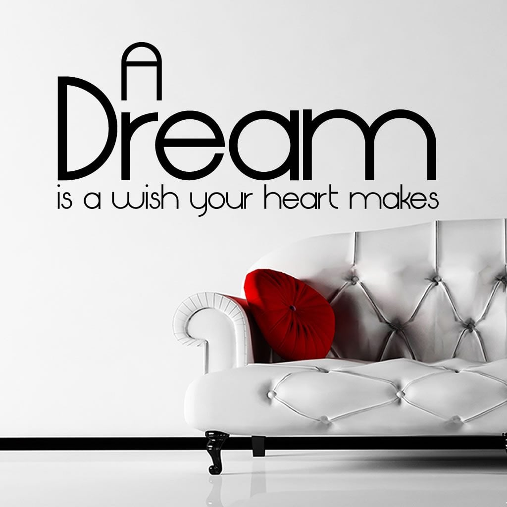 Shop world of wall stickers amipublicfo Choice Image
