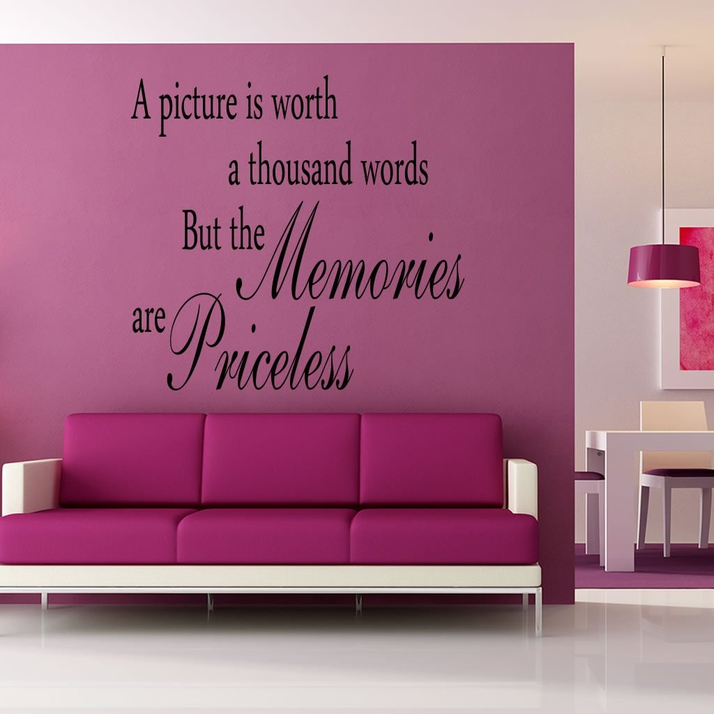 Shop world of wall stickers add to wishlist loading amipublicfo Gallery