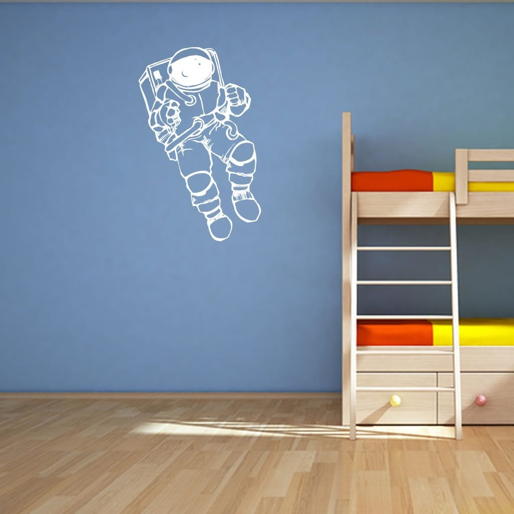 Wall Stickers Planets Helptel Blog