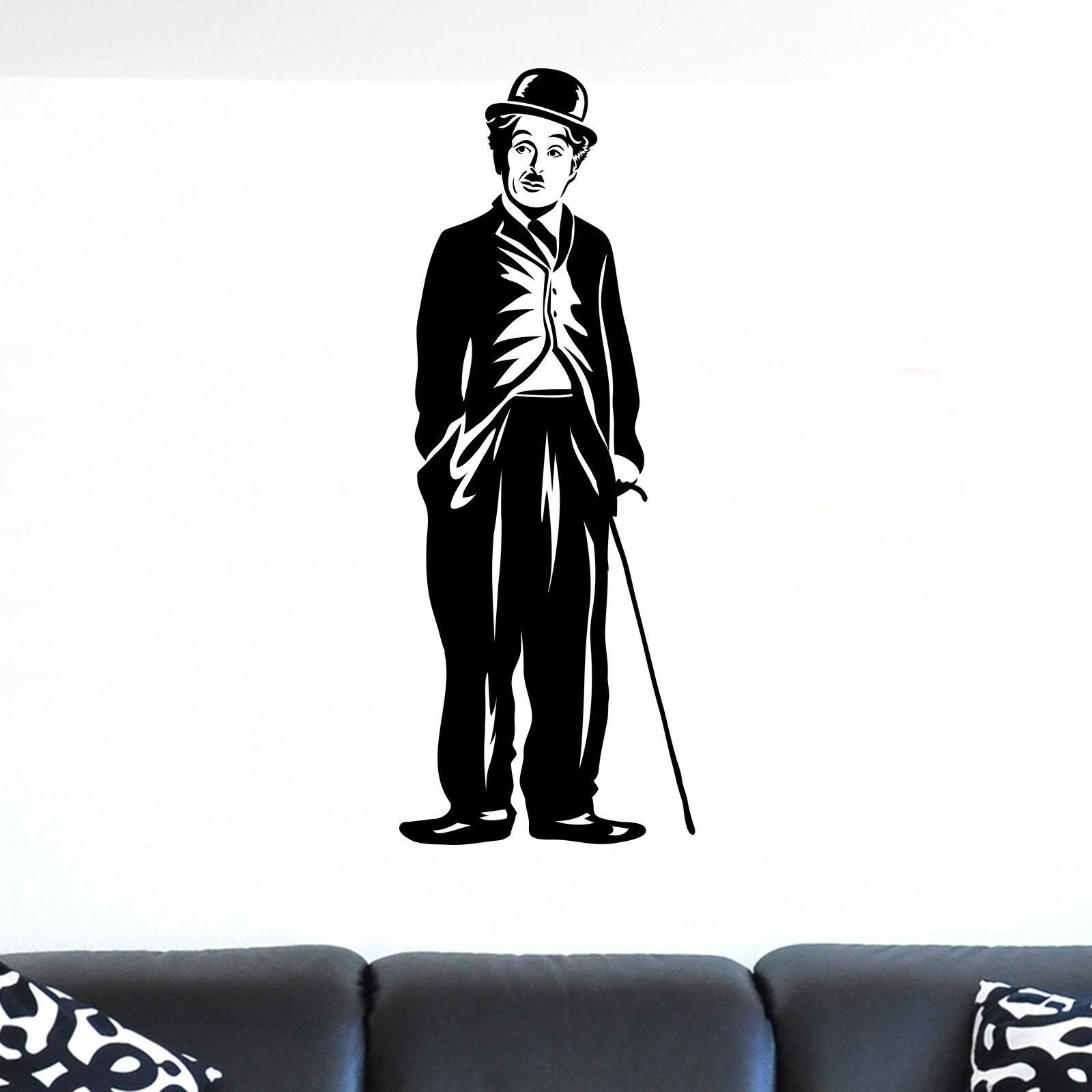 Charlie Chaplin Famous Quotesabout Time. QuotesGram