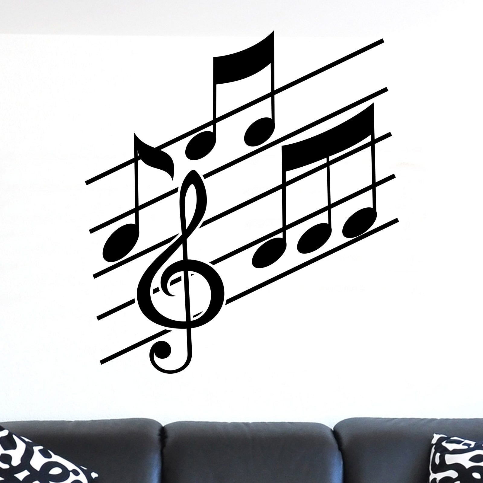 Shop world of wall stickers add to wishlist loading amipublicfo Choice Image