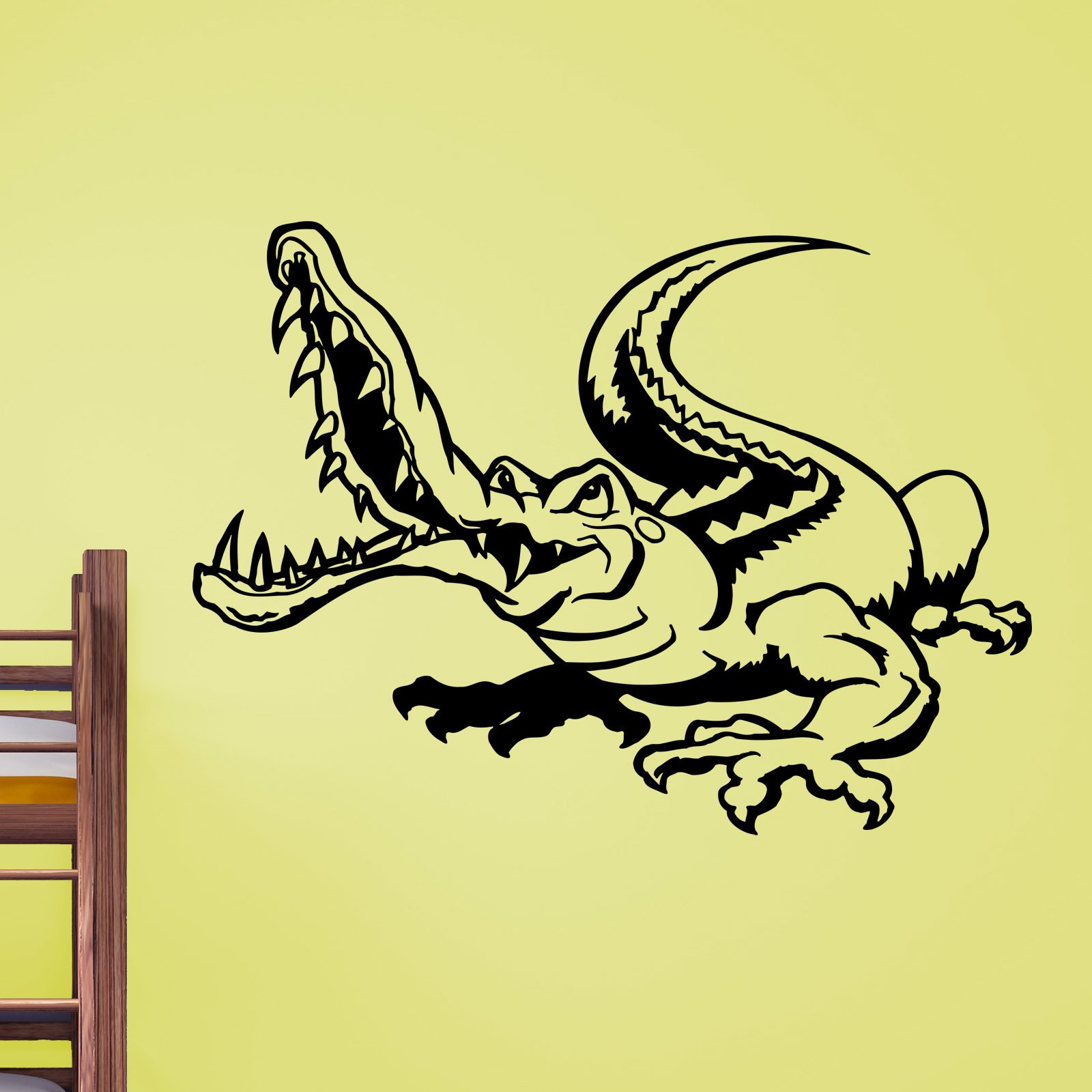 ANIMALS Archives - World of Wall Stickers