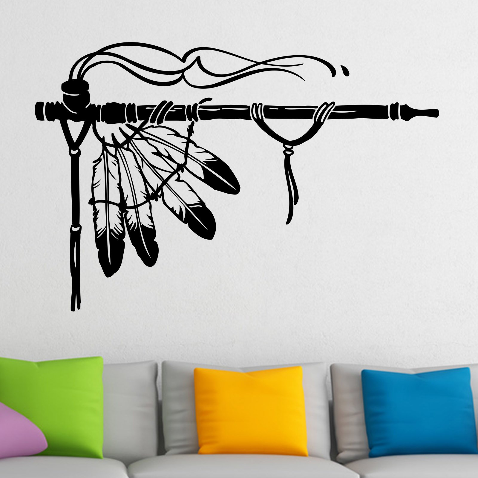 cowboy lasso skills wild west wall sticker world of wall stickers related products
