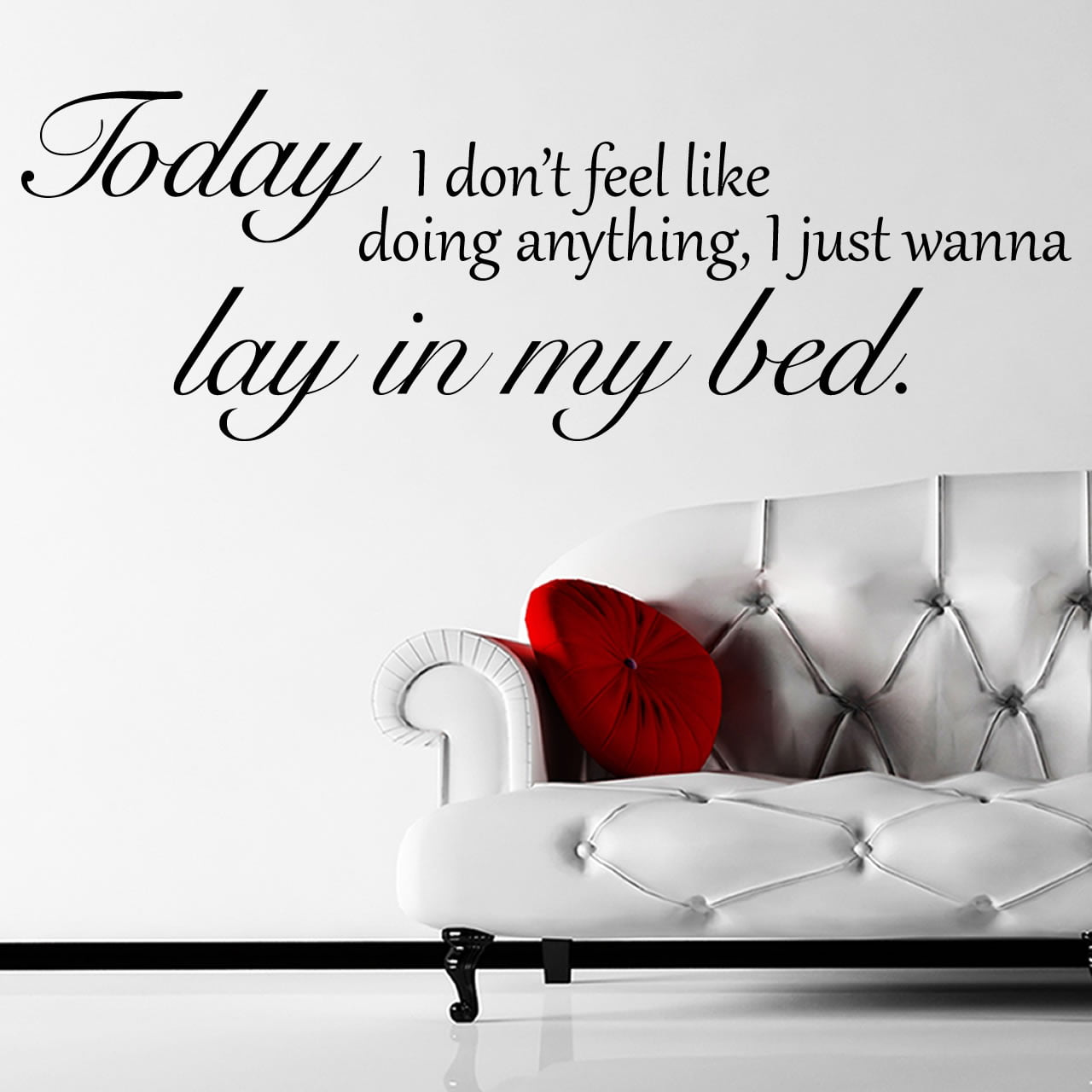 bruno mars lazy lyrics wall sticker world of wall stickers blackbird beatles song lyrics wall decal new design matte