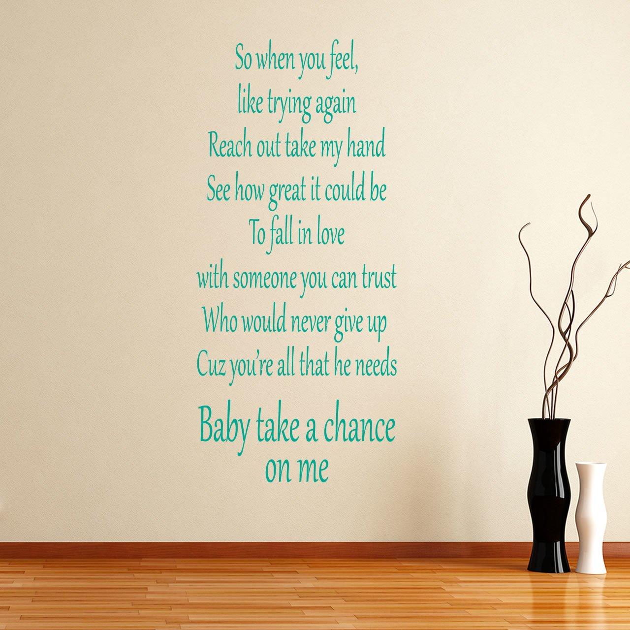 In The White Room Cream Lyrics