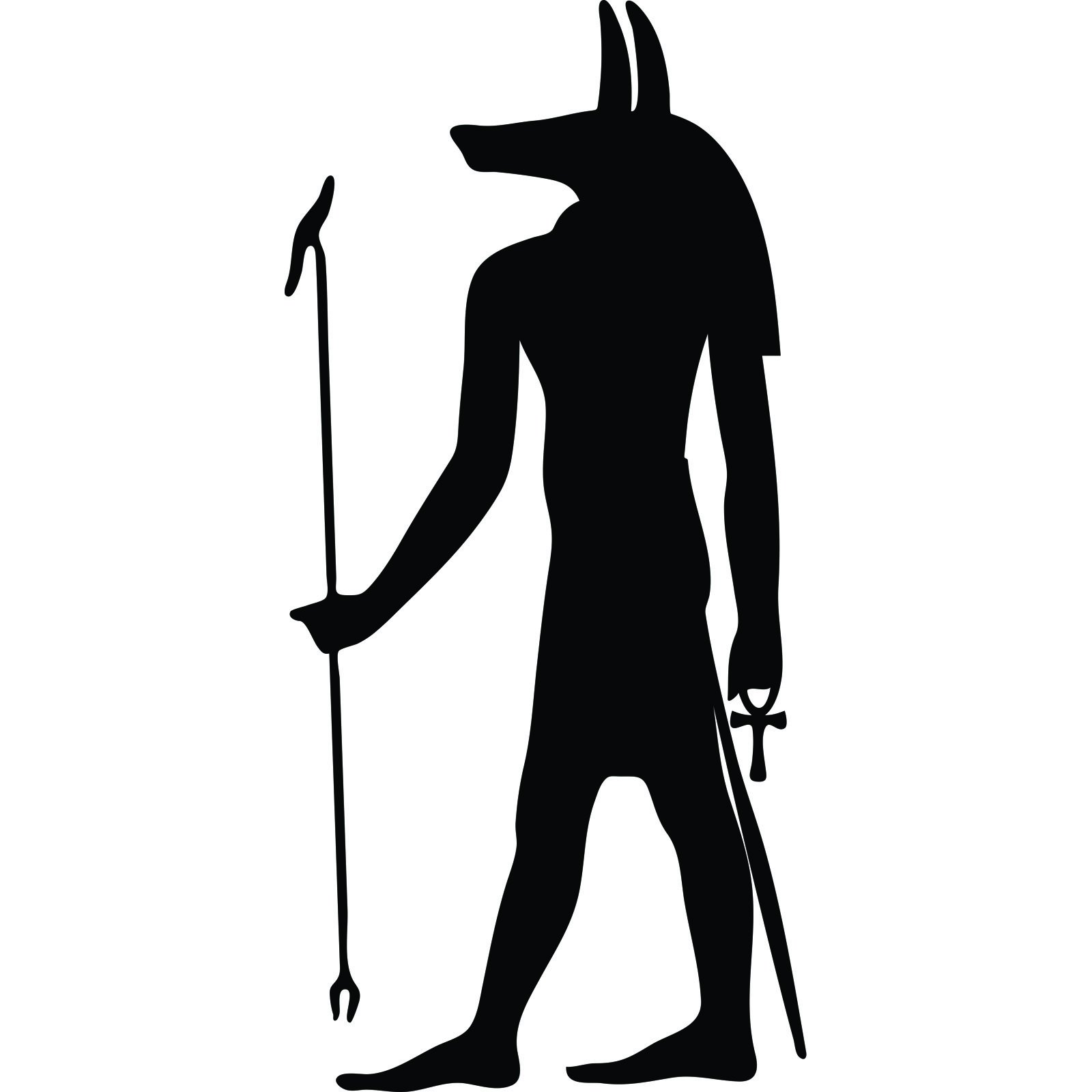 anubis egyptian wall sticker world of wall stickers clip art of birthday cakes black and white clip art of birthday cake with 9 candles